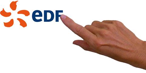 Flipbook digital