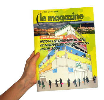 Magazine 102